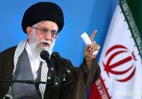 如果伊朗造出核武器,對中東局勢有什麼影響?