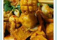 麻辣香鍋這樣做,三碗米飯都不幹,最好來十碗