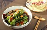 這才是青椒最好吃最下飯做法!每次做一大盤全家吃光光,好吃到爆