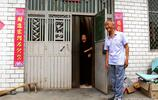 晉南農村86歲老人每天都要喝白酒 麻將旱菸不離手 看他活成啥樣子