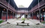 蘇州城外唯一入選世界遺產的園林 美景不輸拙政園卻少有人知!