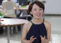 劉強東與女學生是屬個人行為,鈦媒體趙何娟發起輿論抵京東,京東可以起訴趙何娟嗎?