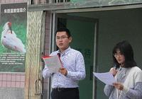 39個國家的媒體記者都來漢中了 誰這麼大的面子?