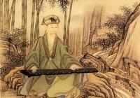 陳摶老祖最失敗的預言