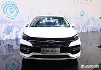 打算換車,糾結在豐田威馳和奇瑞GX這兩部車上,求推薦?