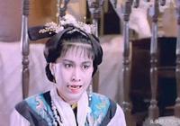 """與王小鳳齊名的""""鬼後"""",同午馬相戀十五年無疾而終,現在她是收入千萬的保險女王"""