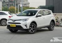 北京25萬左右落地,At變速箱,自吸發動機,5座大空間的suv,不要國產,有哪些推薦?