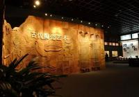 元青花與藏式佛塔!武漢博物館古代陶瓷藝術陳列(下)