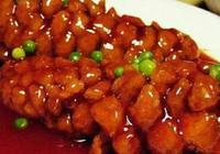 南京菜有什麼特色?