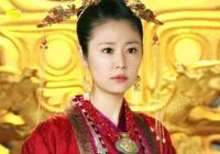 漢朝這位普通的農家女,不僅逆襲當上了皇后,而且輔佐了3位君王