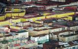 空氣汙染就是溫水煮青蛙,全球汙染最嚴重的城市第七