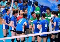 日本大冠軍盃女排集結準備出征,郎平帶隊征戰,隊長惠若琪缺席