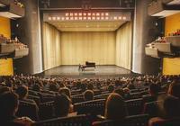 吳牧野杭州大放異彩 與觀眾共度浪漫古典之夜