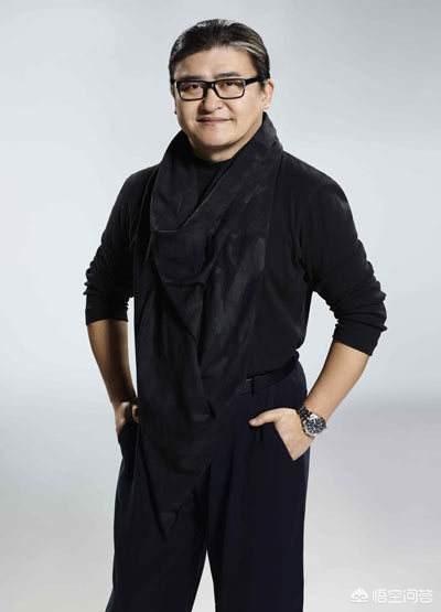 """劉歡能被稱為""""音樂教父""""嗎?"""
