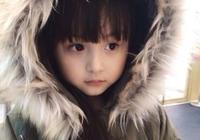 小羋月劉楚恬現在長這樣,還有哪些小童星大變樣?