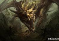 龍消失於歷史長河,卻在《易經》留下神祕暗示