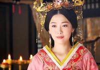 盤點西漢平民出身的3位皇后,2位生下千古一帝,1位被逼自盡