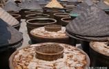 """行者視線:窯灣古鎮有個店,到這裡的都是來""""打醬油的""""!"""