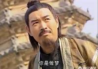 《倚天屠龍記》中,張翠山和殷素素自殺後,假如武當翻臉,能否滅在場的五派?