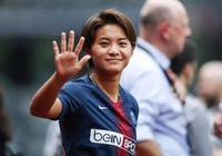 為了國家隊和明年的東京奧運會,王霜放棄留洋,讓人唏噓不已