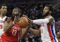 周琦在NBA可以打出均場20分以上籃板10個以上助攻5個以上嗎?