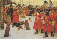《尼布楚條約》究竟送給沙俄多少土地?
