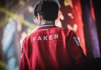 Faker時隔5年再拿銳雯,這個光速連招,對方直接15投了!