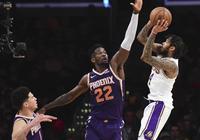NBA2018-19賽季12月3日戰報!湖人三連勝,韋德再送絕殺!