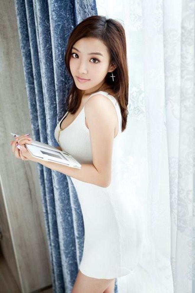 瑩瑩攝影:看到你笑容如花的臉,我真想化身為蝴蝶