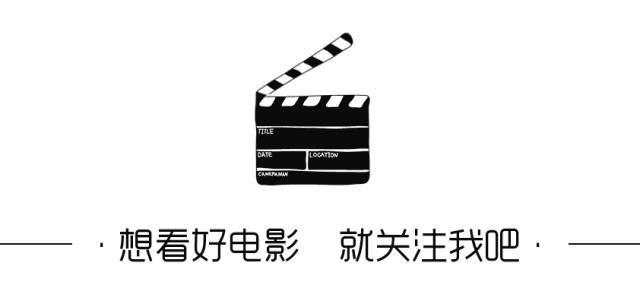 熱薦電影:六部開場就高潮的電影,此類中的精品,全程高能不斷