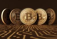 如今的幣圈有哪些幣真的有價值值得長期持有的?