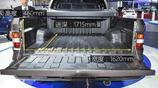 號稱中國最猛的車橫空出世,只售價10多萬,才三天就賣了7000臺!