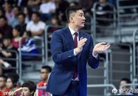 廣東險勝深圳後,杜鋒表示:未來年輕球員一律停止受訪,有人說他矯枉過正,你怎麼看?