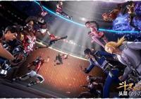 《斗羅大陸》封號鬥羅要用武魂融合技才能打贏魂鬥羅,服了