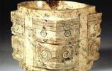 攝影圖集:良渚玉器的文化工藝