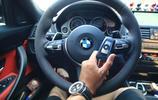 實拍:寶馬BMW 328GTM