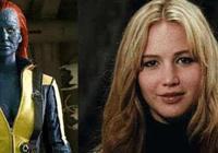 DC漫畫都有哪些女英雄?