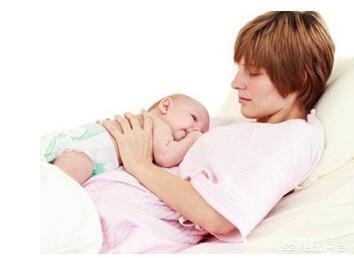 懷孕四十週兩天,沒有要生的跡象,有必要住院催產嗎?