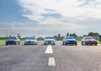 BMW新3系說明書上沒寫的6條信息