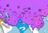 內蒙古自治區