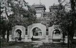 珍貴老照片:看看140年前的中國是什麼樣子,圖一為藩國使團官員