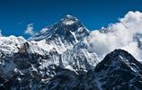 """中國最美的十大名山最佳旅遊時間集錦,""""愛美""""的你值得擁有!"""