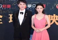 馮紹峰採訪稱被趙麗穎傷過,現在還有心理陰影,網友:補刀小能手