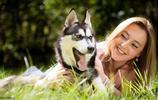 養狗讓人快樂!只有狗主人才懂的11件事,11個全懂的肯定不少!