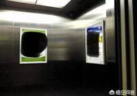 本人打算從事廣告傳媒。主要負責電梯廣告,如何尋找廣告主呢?