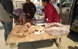 前幾天看到有網友說40元一斤熟牛肉太便宜了,來看看這熟牛肉怎樣