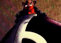 漫畫《海賊王》932話:七武海熊保有祕密,貝加龐克改造留手