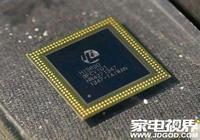 如何看待華為不給麒麟950系列芯片的手機升級EMUI 8.0系統?