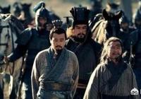 龐統如果沒死,劉備最終可以統一三國嗎?