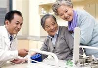 高血壓分為原發性高血壓和繼發性高血壓,你可知道?